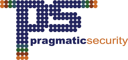 pragmaticsecurity2