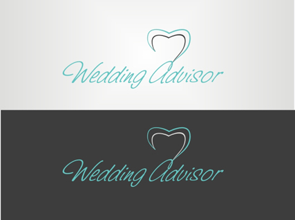wedding advisor6